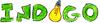 Логотип Детский Молодёжный Центр Индиго